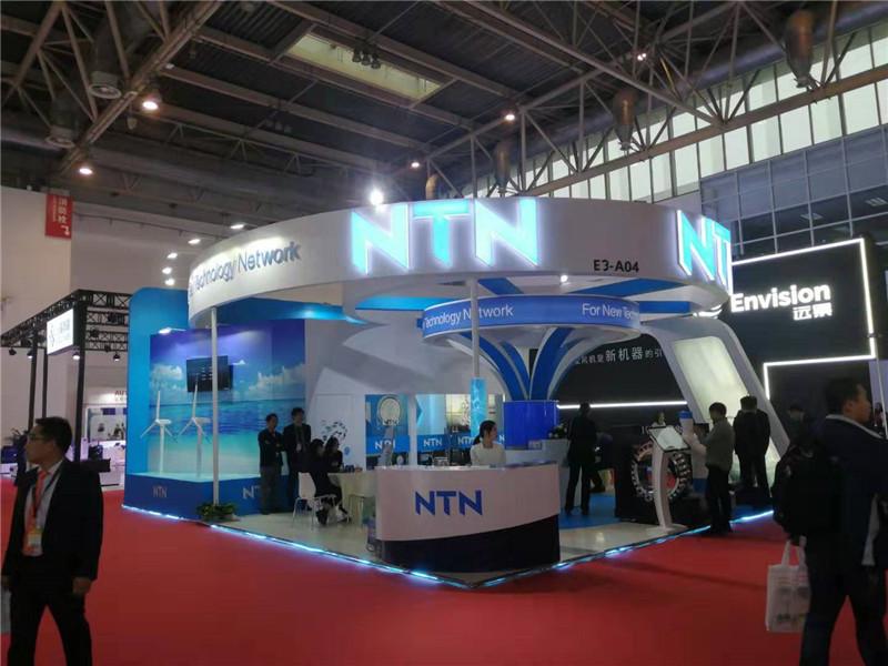 北京風能博覽會-ntn.3