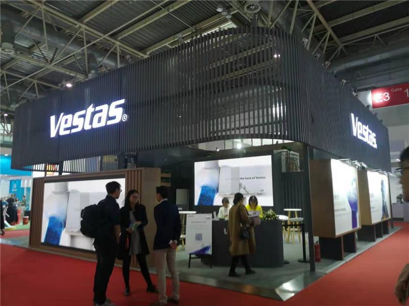 北京風能博覽會-vest.2