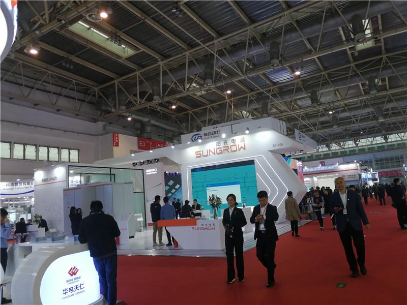 北京風能博覽會-ygfy.3