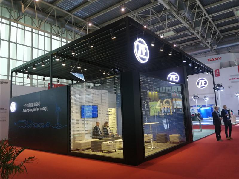 北京風能博覽會-zf.1