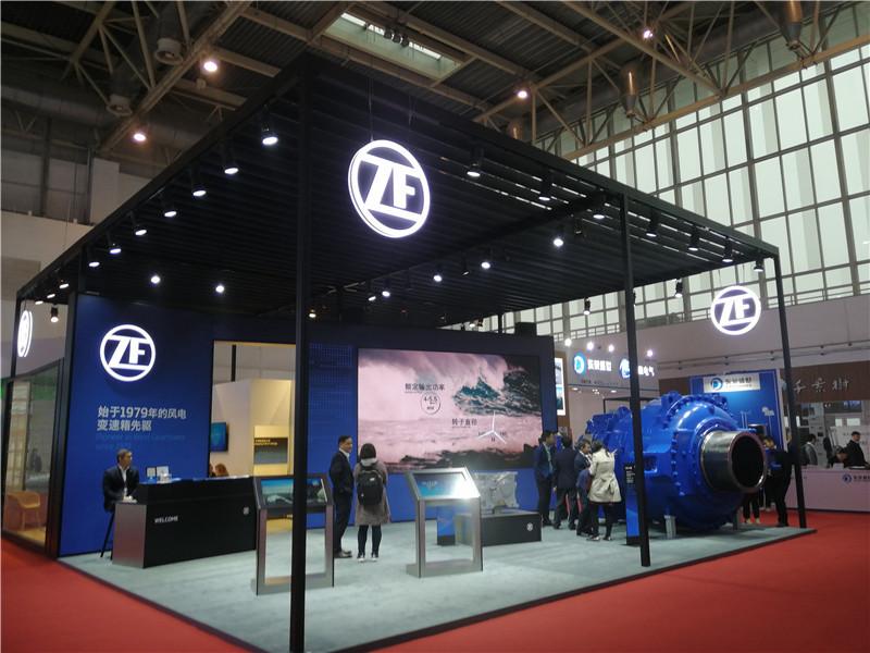 北京風能博覽會-zf.2