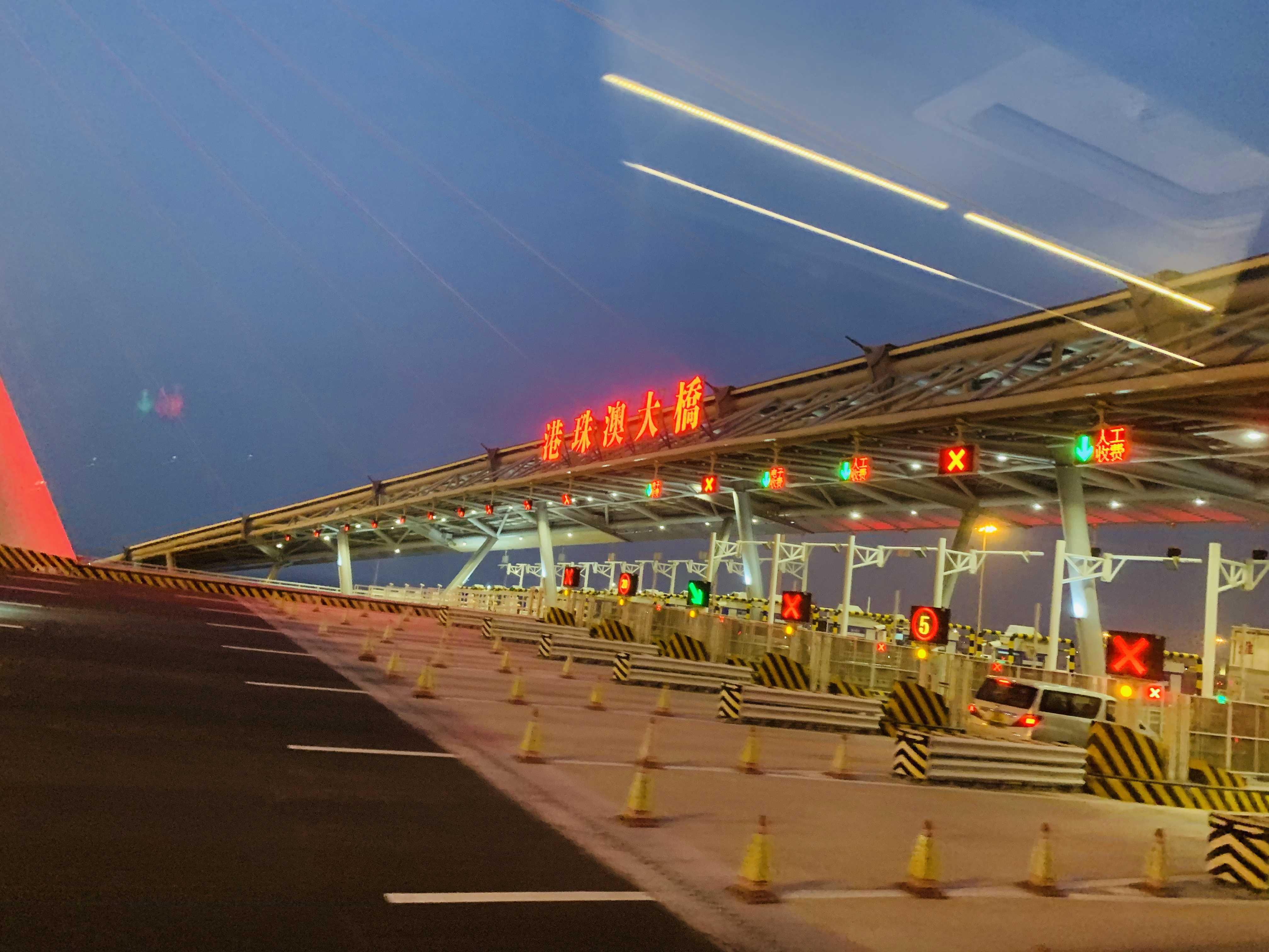 香港旅游-85f686c33827222e000c2964cb8d87f