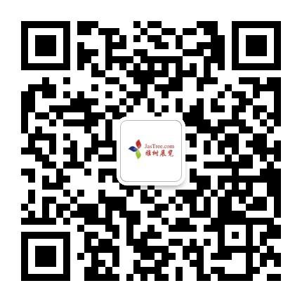 qrcode_for_gh_b2795af41336_430
