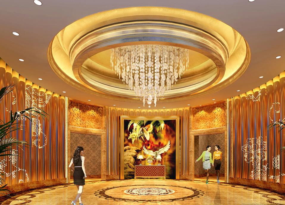 湖南廣東商會辦公樓裝修-@W3D--G-DR3EZ2YRWHYG~C