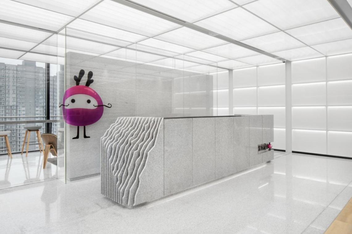 辦公室簡約空間設計-$IRA8-K-OY4-7M`65--RQI