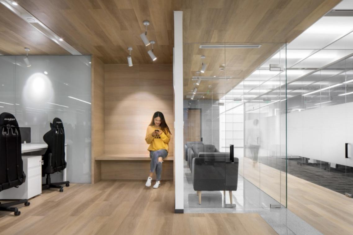 办公室简约空间设计--1EWA@HX_WWPVUVDNBJY-I