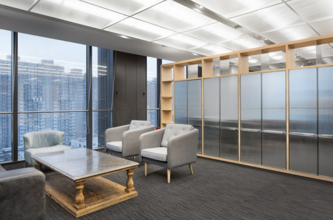 辦公室簡約空間設計-TMGQ-PS--F$CVJ5-~TE-Q6