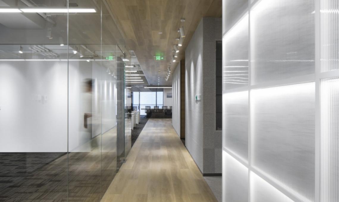 办公室简约空间设计-C1$-UNA@DCV3--UE2YY-K@P