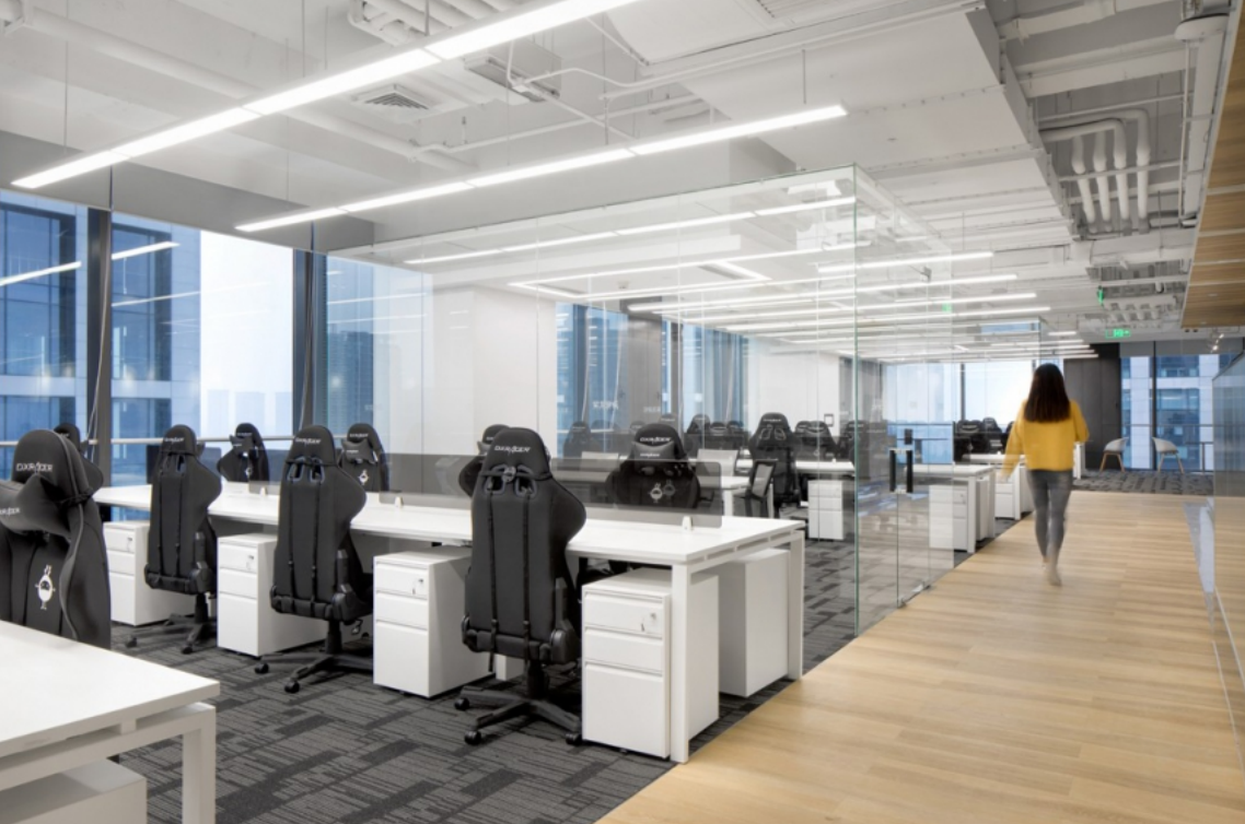 辦公室簡約空間設計-D-@XT8M~UFX~I7-IKRGL-0