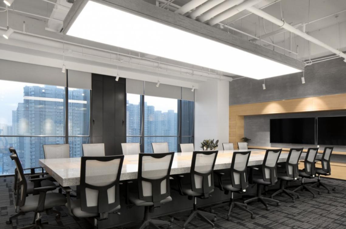 办公室简约空间设计-E-P_W8Y73IL-I0DVS7-Q