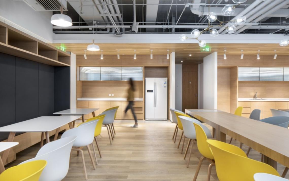 辦公室簡約空間設計-F--$QB6D@B_MN-X-ZF0CW5