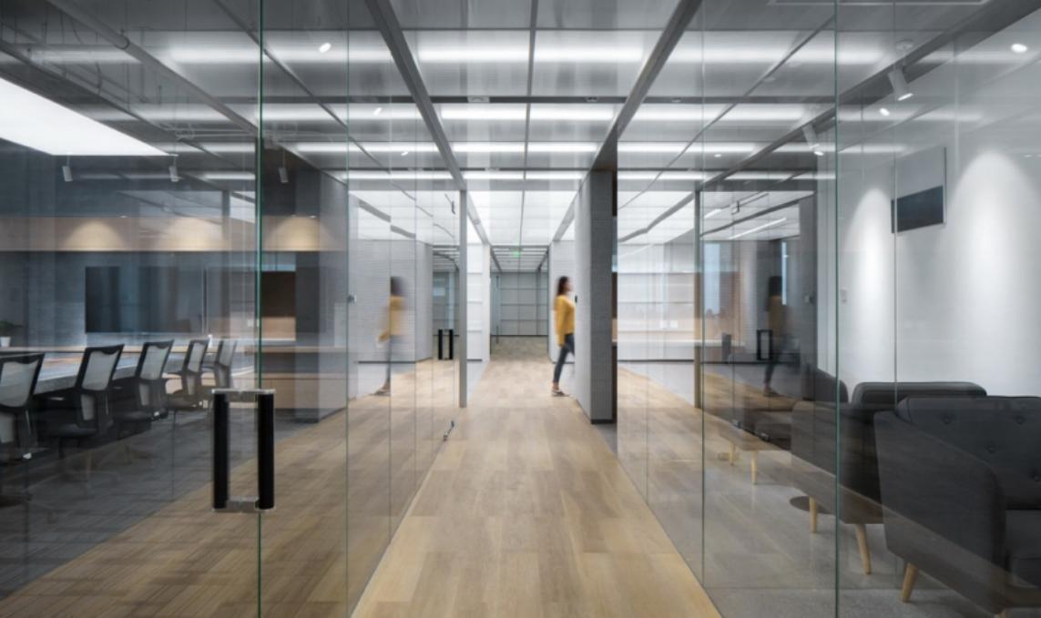 辦公室簡約空間設計-M5HKYS4HL3BPP7$_Y-D2NC