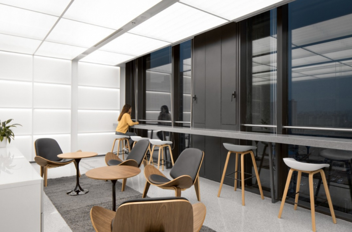 办公室简约空间设计-SOW_O$Z-VH5R`TM0RI--ZX