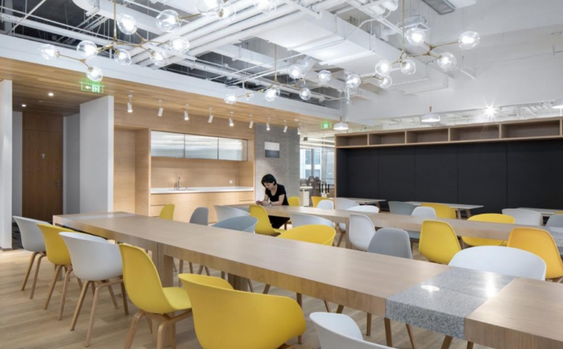 辦公室簡約空間設計--$O~OTQHXHO5Y3-6ERZT4OM