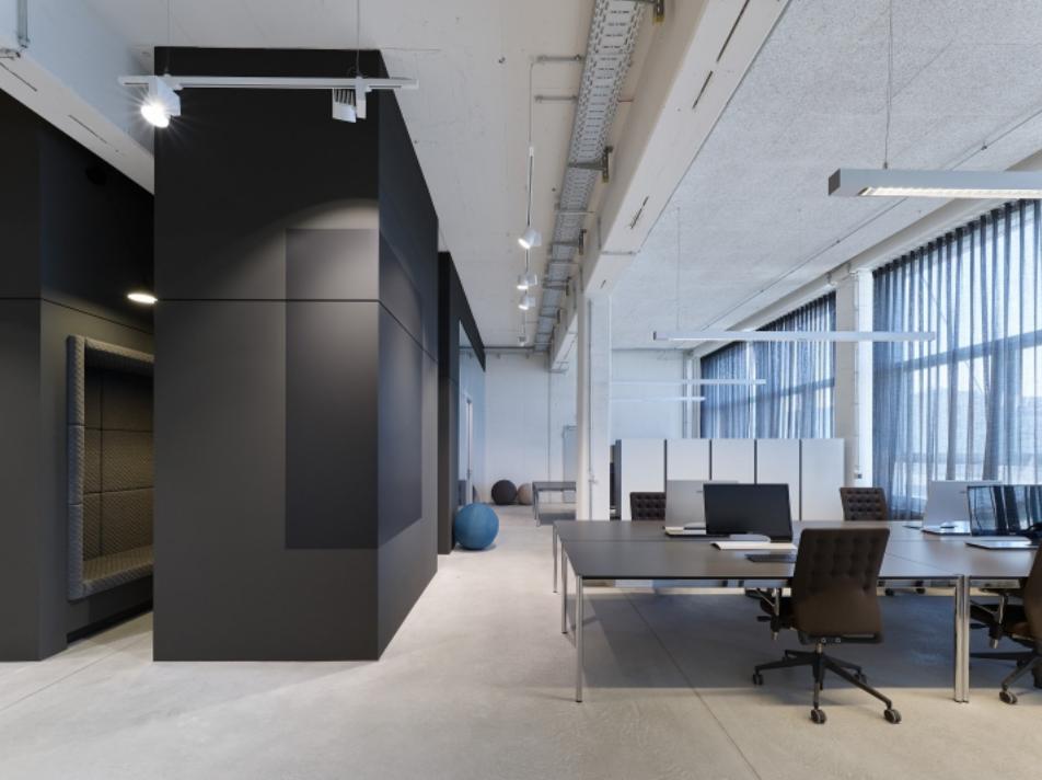 旧厂房改造办公室-WYG2RSPY_VFTZZQV-MMBH