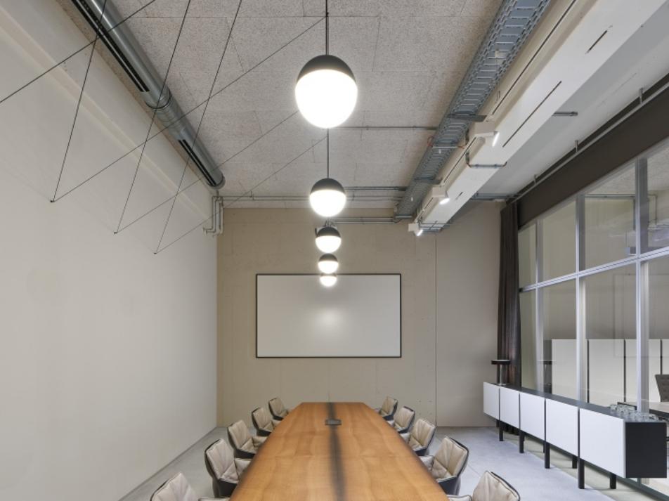 旧厂房改造办公室-BB9-1-H-QUEP9V-~0-1N`O1