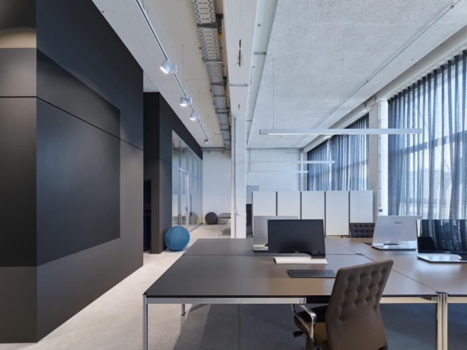 旧厂房改造办公室-ROQJOVEYUC3YA-O5KHQJNSG