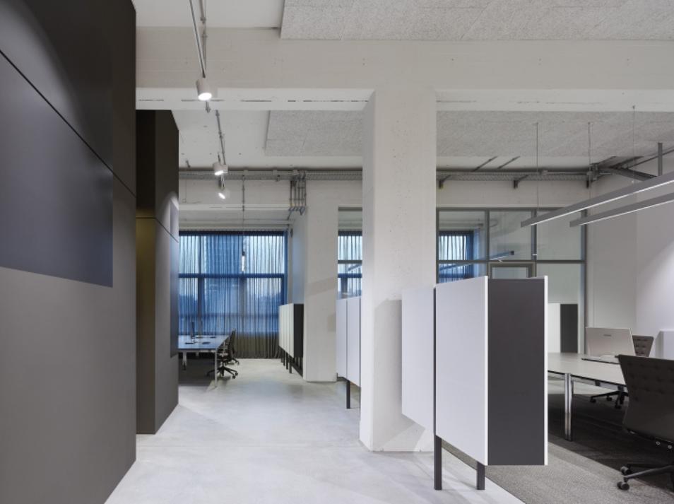 旧厂房改造办公室-VWC-PFA5H2NM~@~N20DH-NX