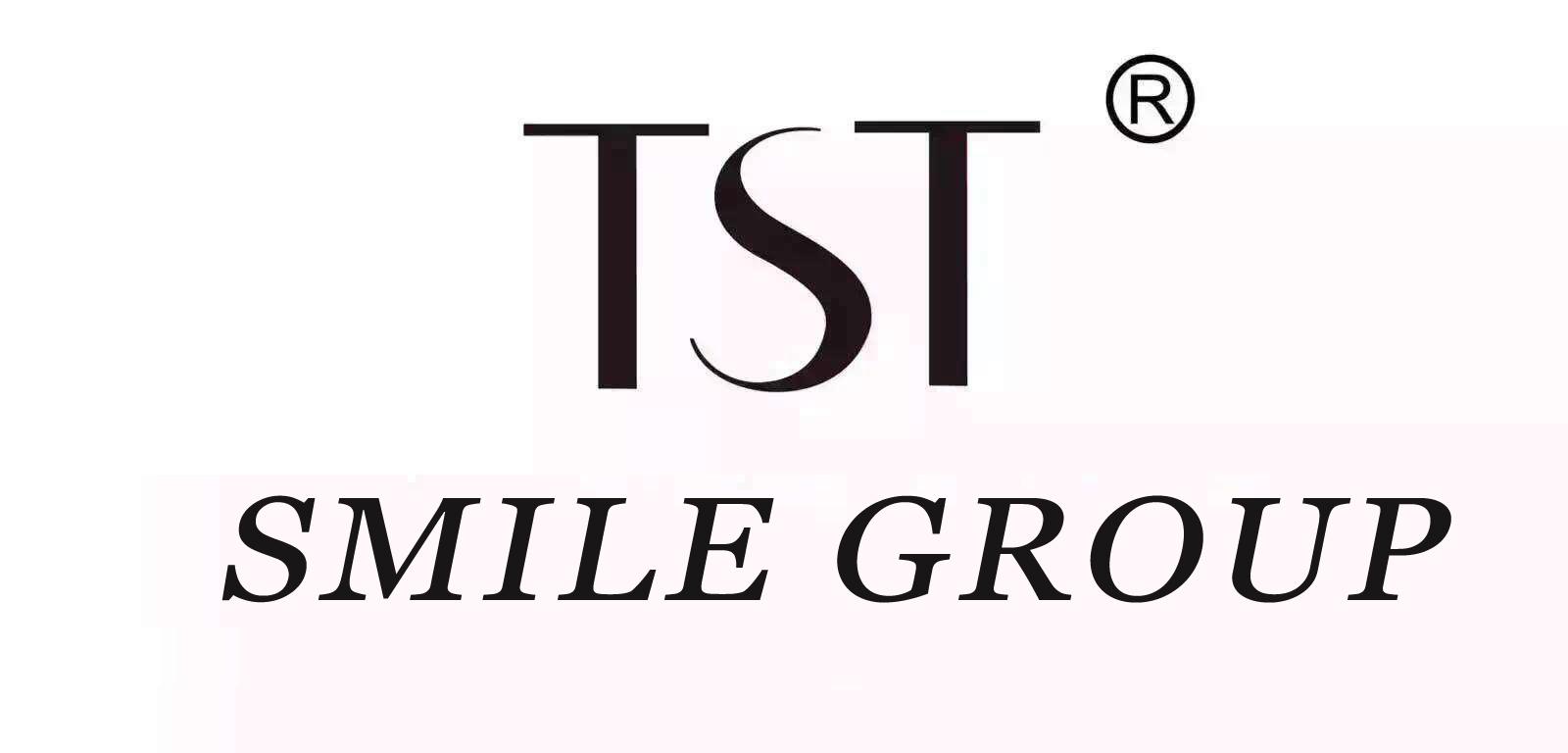 TSTSmile