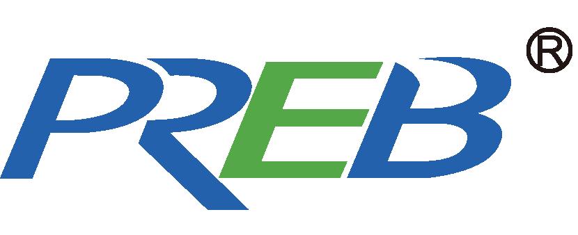公司新logo2-01