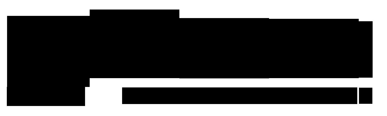 透明logo