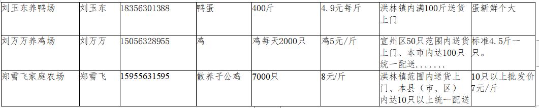 微信图片_20200226114308