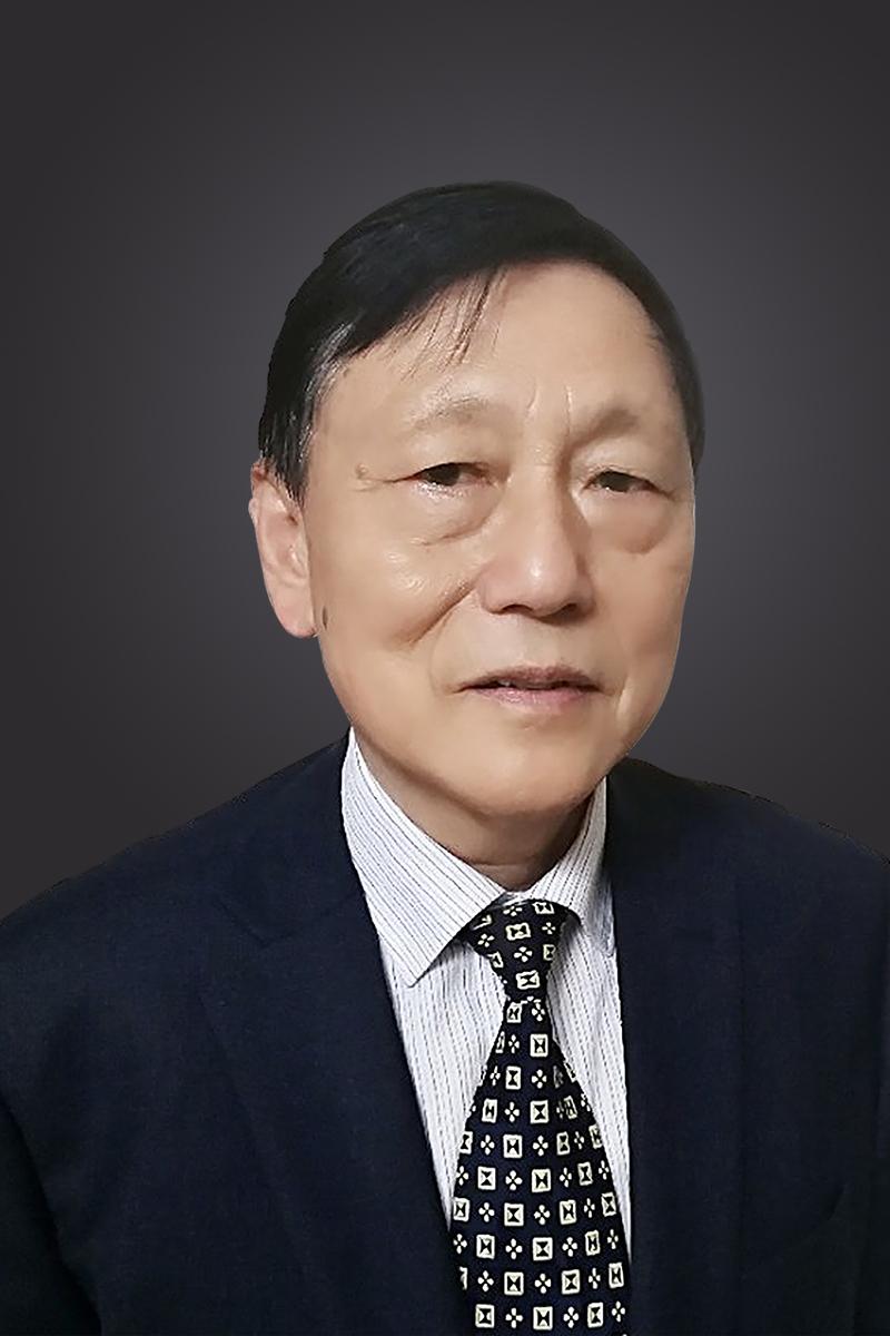 陳良保總工程師