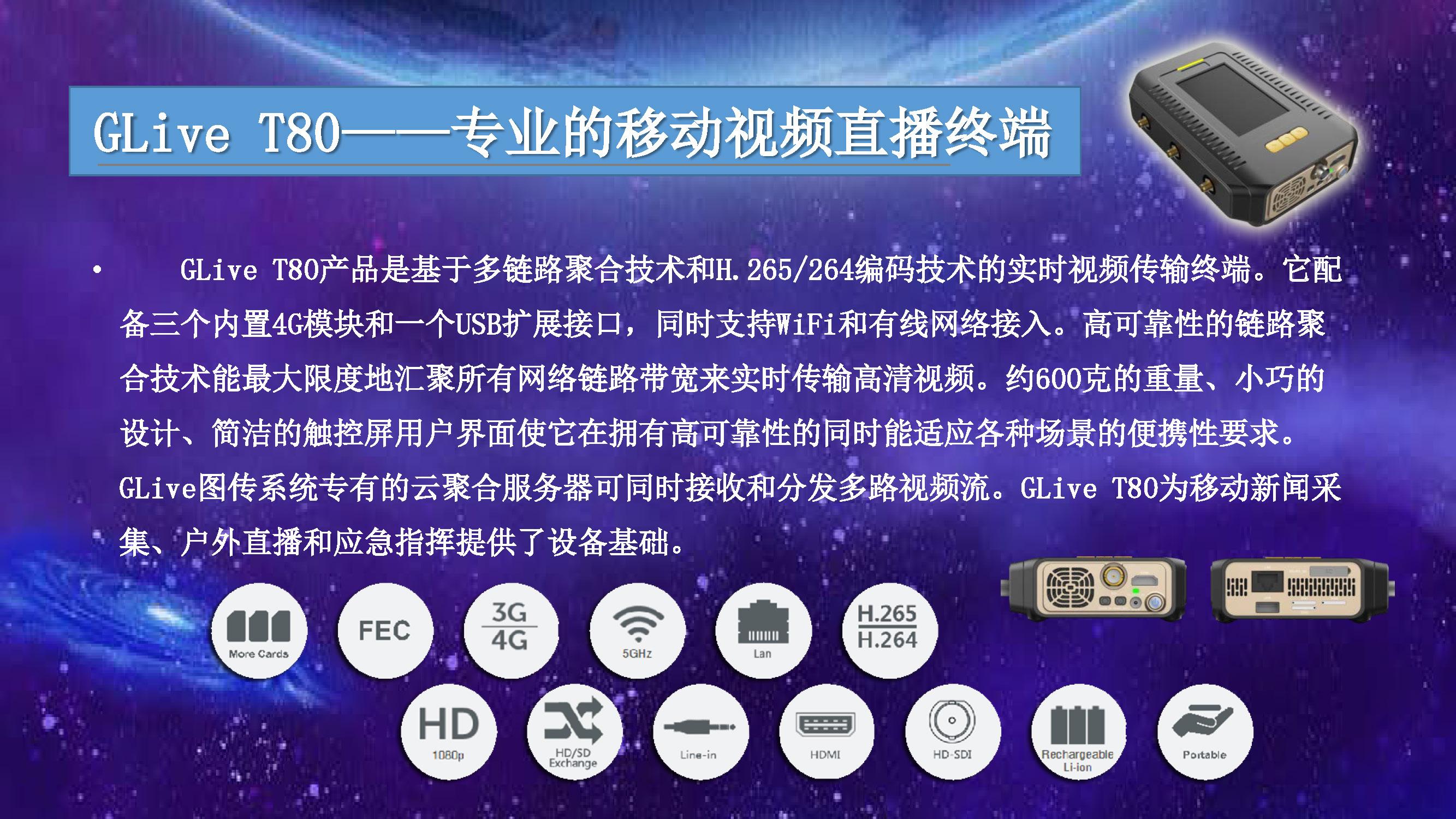 高视T802019-0411-修改版02_页面_02