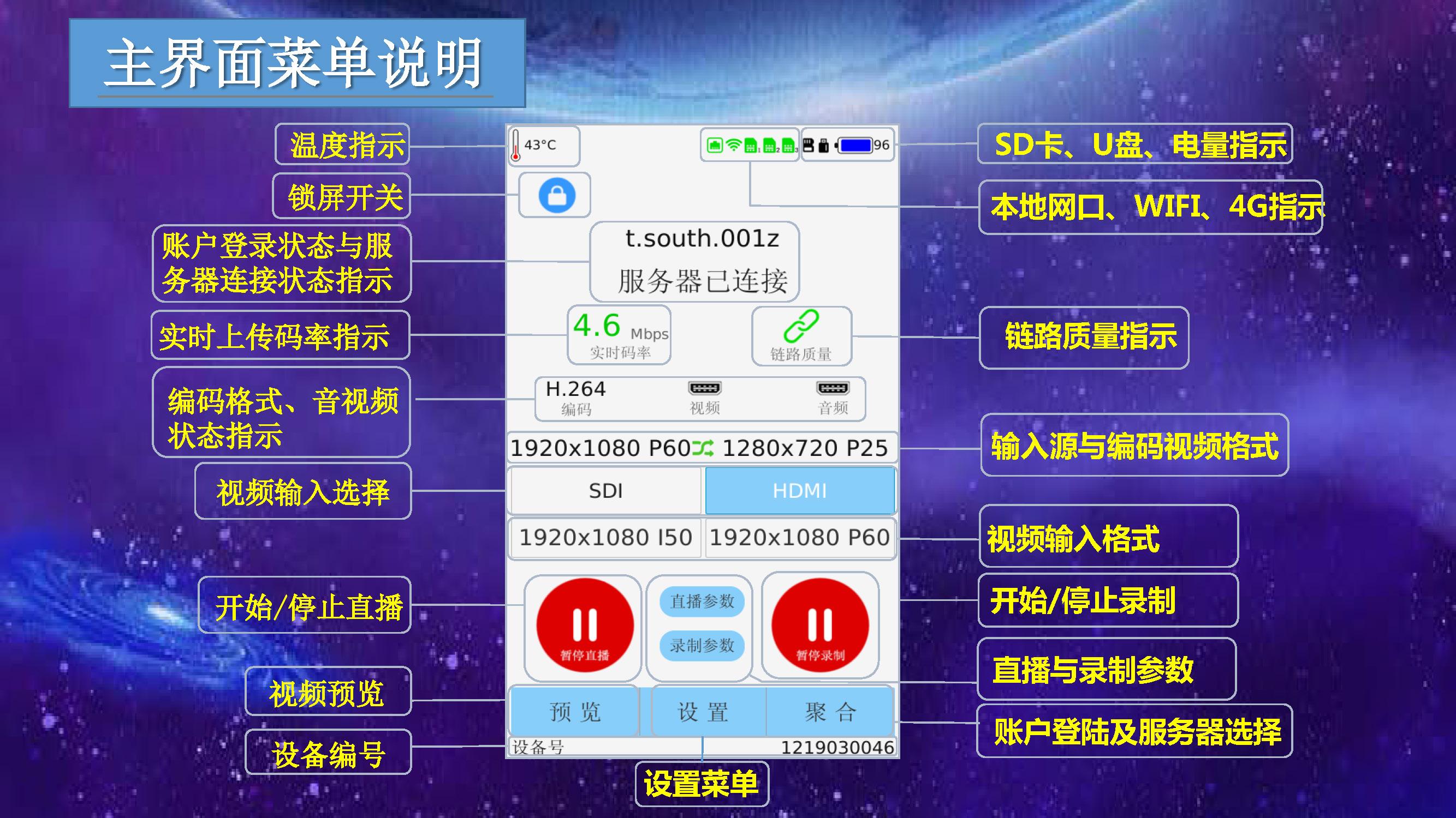 高视T802019-0411-修改版02_页面_06
