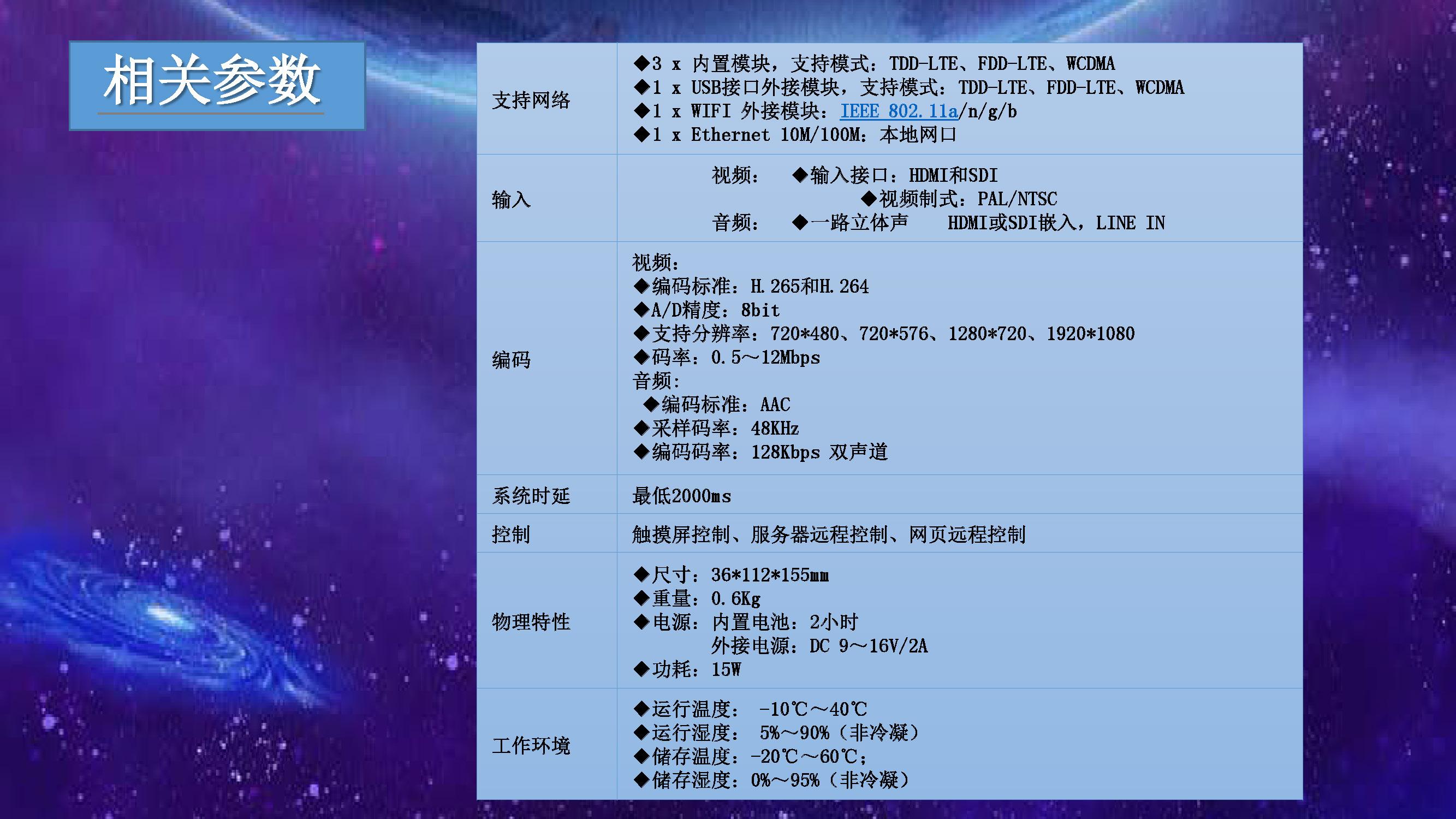 高视T802019-0411-修改版02_页面_21