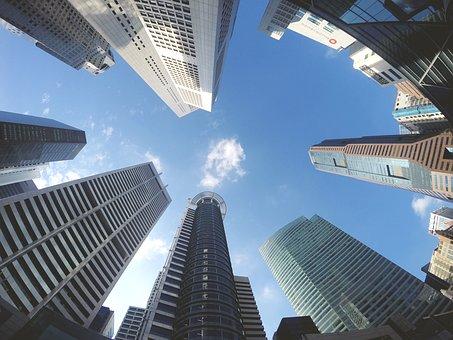 buildings-2581875__340