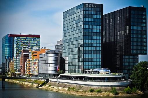 architecture-1515475__340