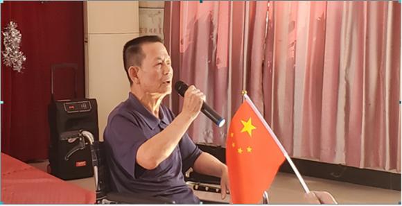 """华北理工大学附属医院""""不忘初心、牢记使命""""主题教育实践活动"""