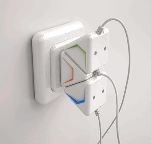 plug001