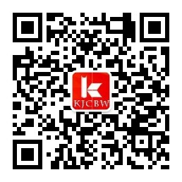 qrcode_for_gh_caaf08b3d593_258