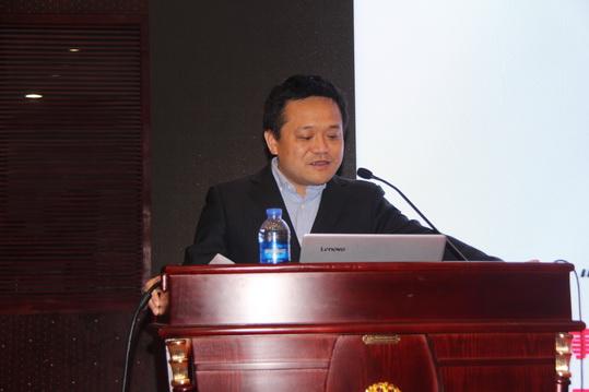 14-中国科技出版传媒副总经理陈亮