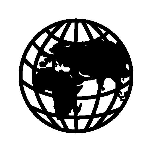 earth71
