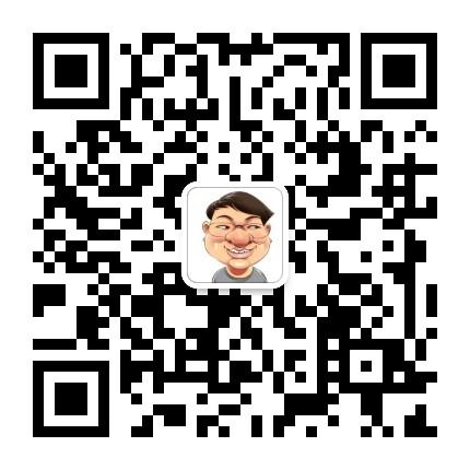 微信图片_20180523104336