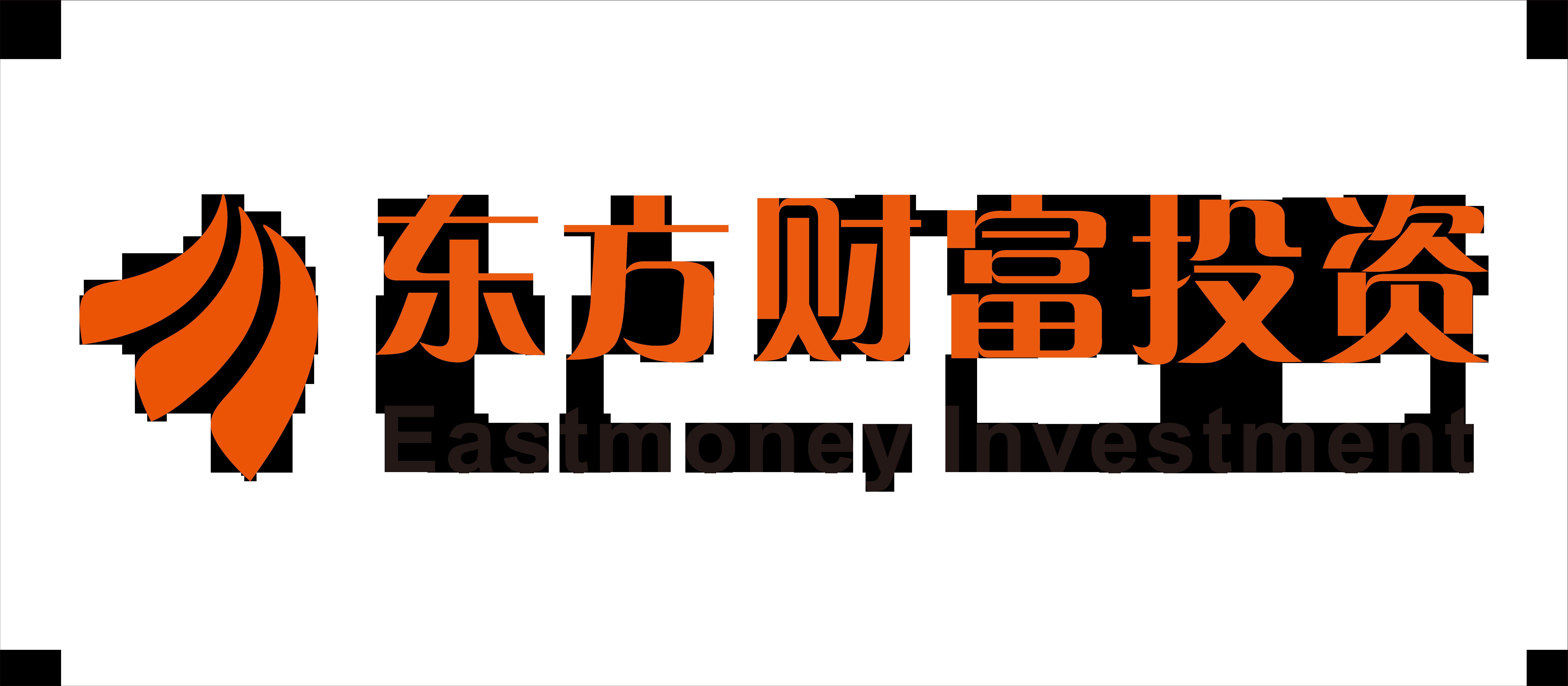 东财投资标志