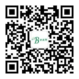 微信圖片_20180719114225