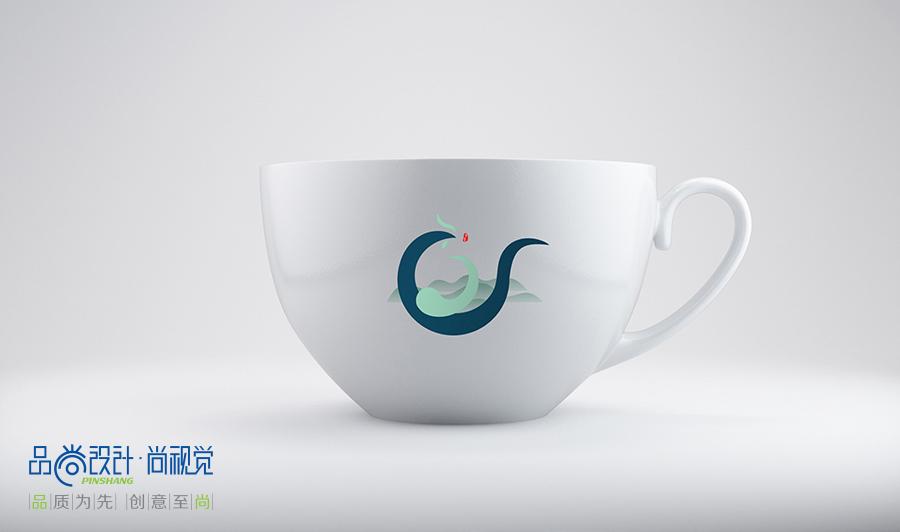 2018年logo案例-東岳5