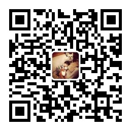 qrcode_for_gh_82bd565c1cc7_258