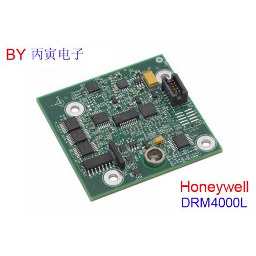 DRM4000L