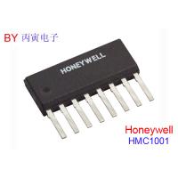 HMC1001