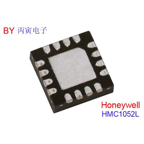 HMC1052L