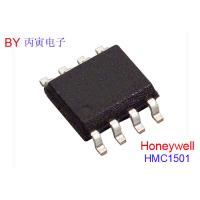 HMC1501
