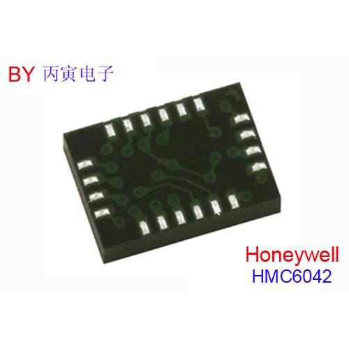 HMC6042