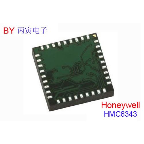 HMC6343