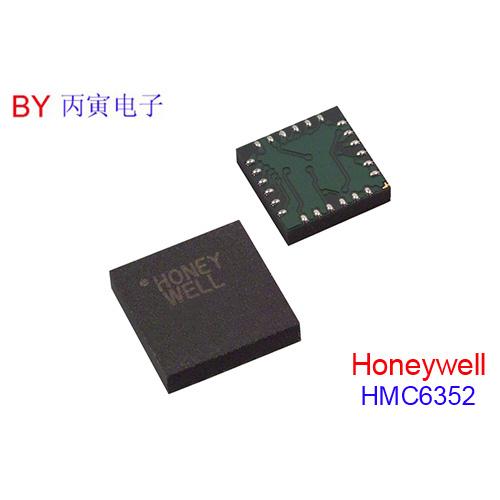 HMC6352
