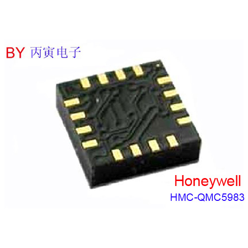 HMC-QMC5983